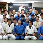 shimizu_meguro_class